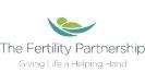 Fertility Partnership