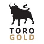 Toro Gold